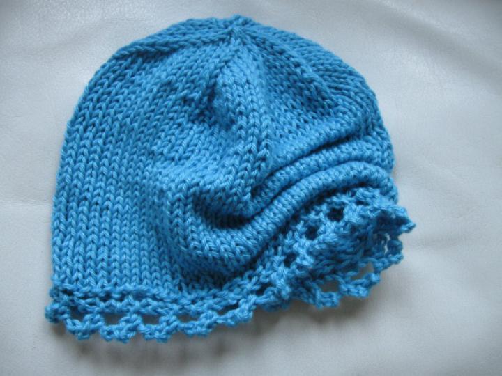 Ripley hat
