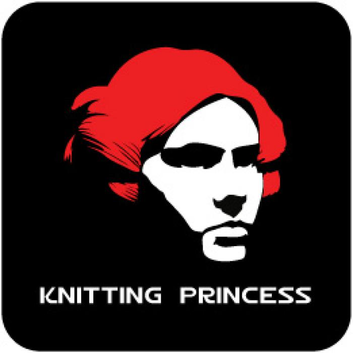 WorstedKnitt on Pinterest