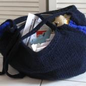 Zeepy's Bag