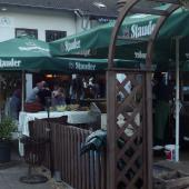 Kupferdreh See-Bar